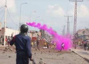 أمريكا تحذر من تقارير جديدة عن أعمال قتل واغتصاب في الكونغو