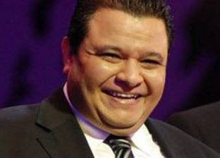 """غدا.. خالد جلال ضيفا على برنامج """"صباح الورد"""""""