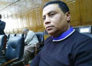 """إقالة رئيس قرية """"النجاح"""" في بئر العبد لعدم تواجده بمقر عمله"""