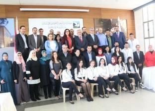 الجامعة اللبنانية تعلن حاجتها للتعاقد مع أساتذة لكلية العلوم الإقتصادية