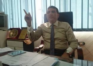 """اليوم.. أمانة """"العربي لعمال النفط"""" تعقد اجتماعها لدورة """"2017- 2022"""""""