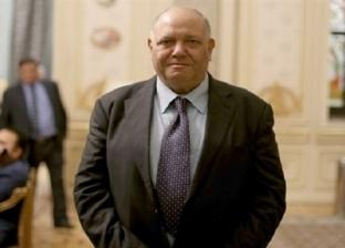 اللجنة الاقتصادية بمجلس النواب: المؤسسات الدولية تشيد بالإصلاح المصري