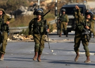 """قناة إسرائيلية: """"تل أبيب"""" تخطط لحرب جديدة على لبنان"""