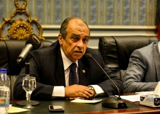 وزير الزراعة: اتخذنا قرار بوقف استيراد بذور الطماطم 023 الفاسدة