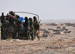 خبير عسكري لبناني: ما يجري في جنوب وغرب سوريا خطة عسكرية متفق عليها