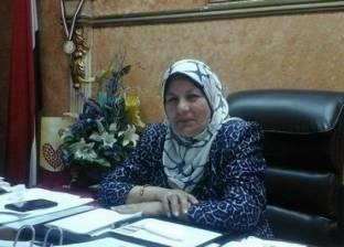 """""""تعليم القاهرة"""": بدء العمل برياض الأطفال بمدار س اللغات الأحد المقبل"""