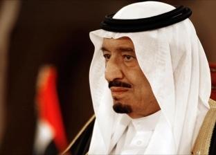 العاهل السعودي يصدر أمرا ملكيا باستمرار صرف بدل لغلاء المعيشة