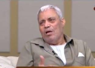 بالفيديو| والدا الزوجة بـ«مجزرة الرحاب» يطلبان القصاص