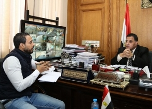 بعد 185 عاما.. السكة الحديد تبدأ إنشاء محطة بشتيل بشمال الجيزة بديلا لمحطة مصر