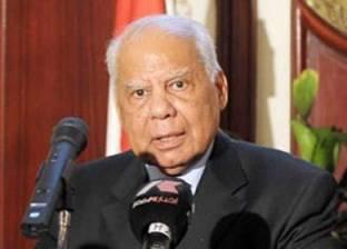 """""""الببلاوي"""": المرحلة الأصعب من الإصلاح الاقتصادي انتهت و""""اللي جاي أسهل"""""""