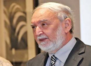 أبو شادي: إيرادات الضبعة 300 مليار دولار.. وستزيد صادرات مصر من الطاقة