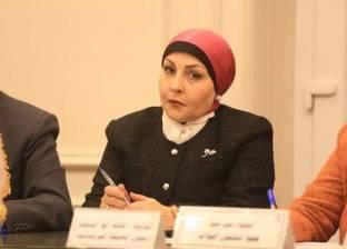 اقتراح في البرلمان يطالب بحظر حبوب حفظ الغلال
