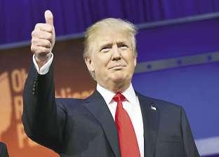 ترامب يوقع قرارا لإعادة بناء القوات المسلحة الأميركية