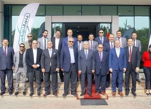 """شركة مصرية تطور خاصية لشحن عدادات الكهرباء بـ""""الموبايل"""""""