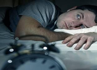 دراسة: التلوث في الهواء يسبب أرق النوم