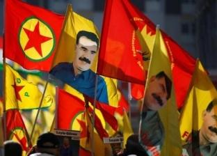 عبدالله أوجلان.. قصة زعيم في سجون تركيا يسعى لحل أزمتها مع الأكراد