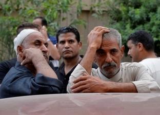 """محامي مدير """"ديرب نجم"""": المستشفى تعاني من الإهمال والفساد وقصور الخدمات"""