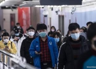 بعد حديث وزيرة الصحة.. كيف واجهت سنغافورة واليابان انتشار فيروس كورونا؟