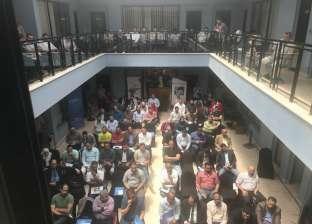 """""""الصادرات"""" تنظم ندوة لاطلاع الشركات المصرية على الفرص بمعرض """"أكسبو"""""""