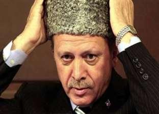 أردوغان: يجب إدراج اللغة العثمانية في المناهج الدراسية