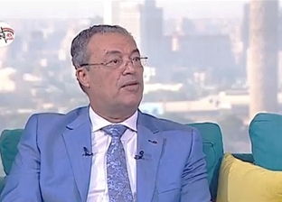 سلام: ترشحت لمنصب نقيب الأطباء للحفاظ على حقوق الطبيب المصري