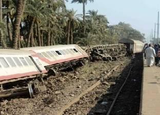 بريد الوطن| حوادث السكة الحديد وخطة البنية التحتية