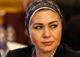 """""""برلمانية"""" تطالب بغرفة عمليات ورقم مختصر للإبلاغ عن الأعمال الإرهابية"""