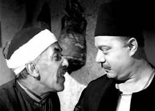 """في ذكرى وفاته.. صلاح منصور """"العمدة"""" الأشهر في السينما المصرية"""