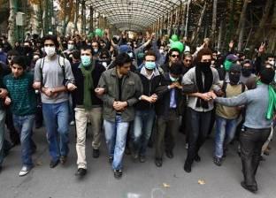 شخصيات رفيعة المستوى شاركت في الإجتماع التحضيري للمعارضة الإيرانية