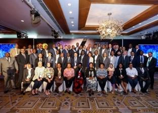 """""""المركزي"""" يستضيف ورشتي عمل لتعزيز مبادرة التكامل بين نظم الدفع الإقليمية بأفريقيا"""