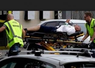 بلومبرج: حادث نيوزيلاندا الإرهابي الأسوأ في العصر الحديث