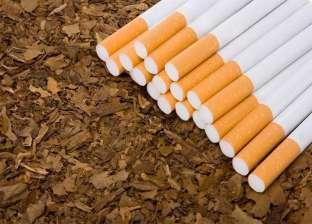 دراسة بريطانية: دخان التبغ يمنع التئام الجروح