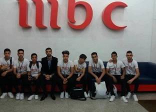 """19و 20 يوليو.. اكتشاف المواهب بـ""""Arabs Got Talent"""" بالقاهرة"""