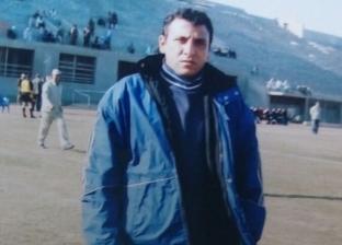 دمياط: نقص المراكز المتخصصة يضطر اللاعبين للعلاج بالقاهرة