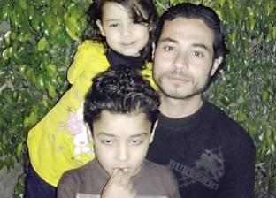 «محمد» على أبواب المحاكم لطلب تعويض «الكهرباء»