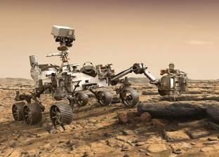 """عالم بريطاني: """"ناسا"""" تتعمد إخفاء معلومات عن كائنات حية على كوكب المريخ"""