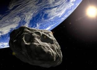 ماذا يمكن أن يحدث لو اصطدم كويكب بالأرض؟