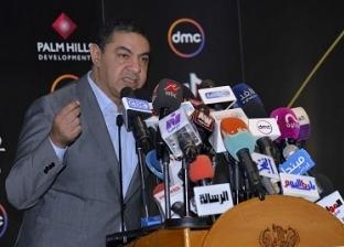 """هشام سليمان: اهتمام خاص بذوي الاحتياجات الخاصة في """"القاهرة السينمائي"""""""