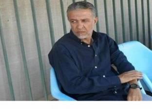 أحمد فوزي يكشف تفاصيل اللحظات الأخيرة قبل وفاة عبدالرحيم محمد