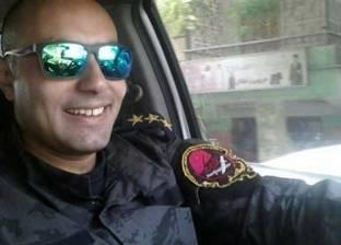 أسرة الشهيد عمرو صلاح: تضررنا نفسيا من حوار الإرهابي الليبي وسنرد قانونيا