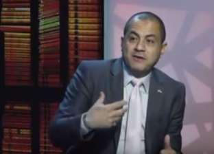 باحث سياسي: التنمية الحقيقية دخلت مصر في عهد السيسي