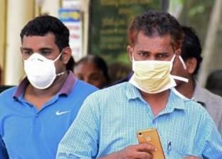 ارتفاع حصيلة ضحايا الفيروس الآكل للدماغ في الهند