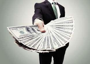 التمويل الأجنبى.. سبوبة لحصد الملايين.. وأذرع خارجية لـ«نشر الفوضى»