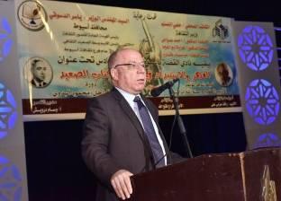 غدًا.. وزير الثقافة يفتتح مهرجان تراث النخلة بالأقصر