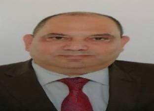 المستشار عادل المسلمانى يكتب: الدكتور مهاتير محمد الذى أعرفه