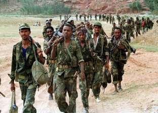 القوات المسلحة السودانية تؤكد دعم قيادتها من أجل الأمن والاستقرار