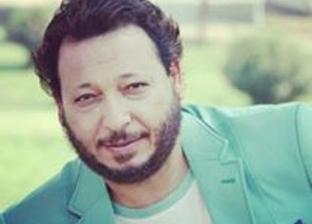 أحمد العيسوي يطعن على قرار استبعاده من انتخابات الموسيقين