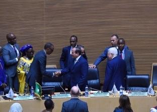 خبير اقتصادي: إنشاء تكتل إفريقي ضخم على غرار الاتحاد الأوروبي