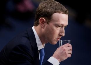 """فضائح رئيس """"فيسبوك"""" تتسبب في خسارتها 10 مليارات دولار"""
