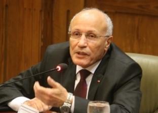 تعاون مصري سويسري في مجال تحلية المياه